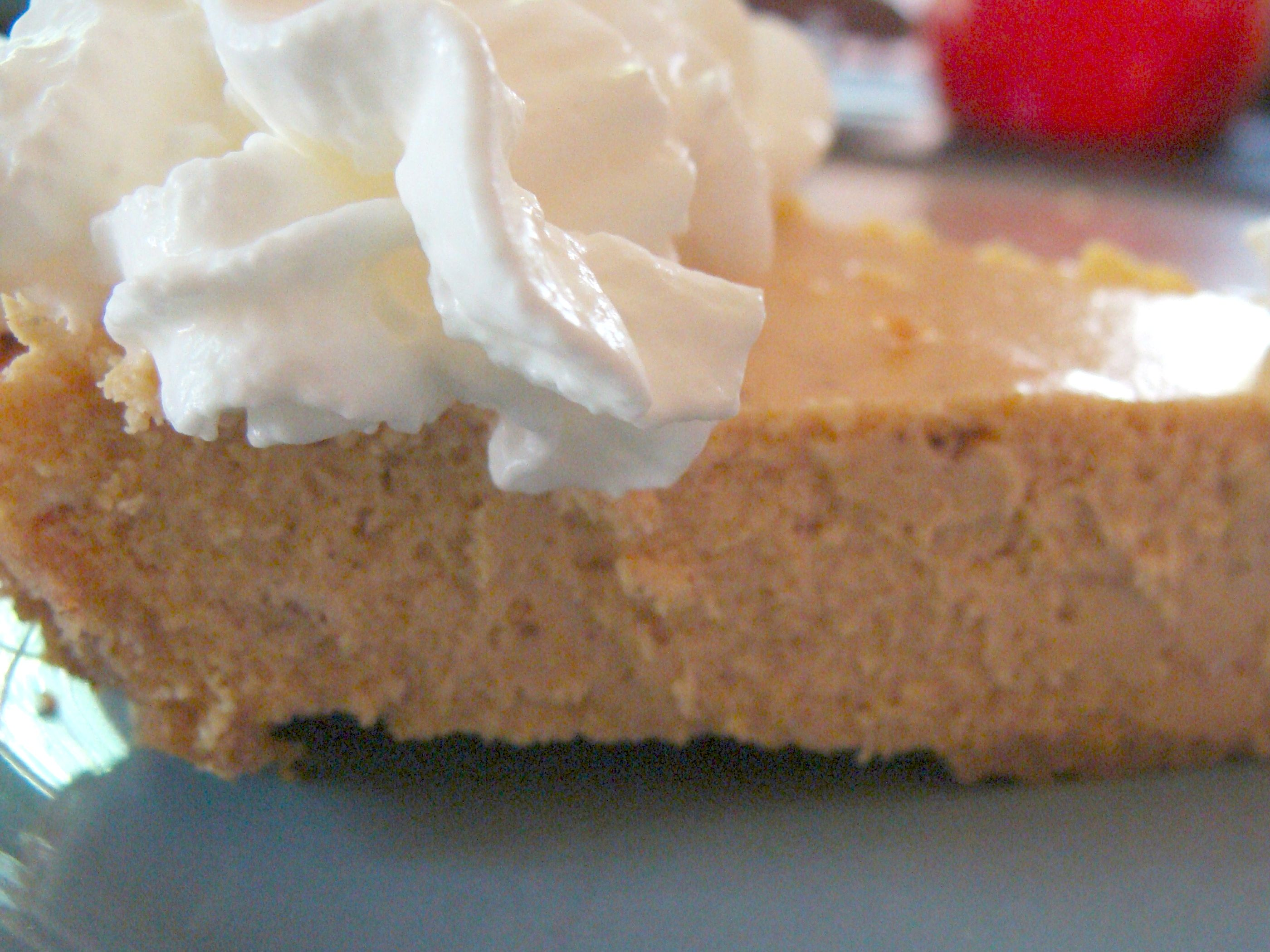 pumpkin-cheesecake-1