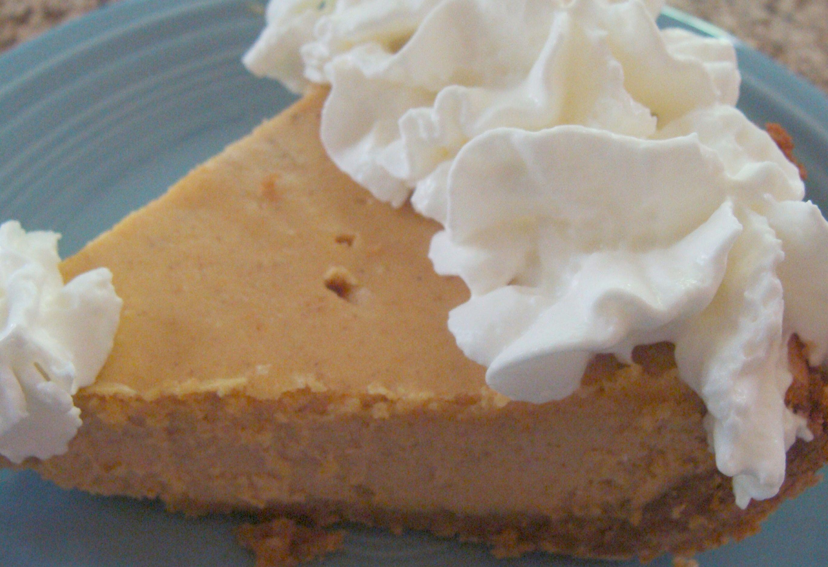 easy 9x13 cheesecake recipe pumpkin cheesecake dessert in 9x13 pumpkin ...