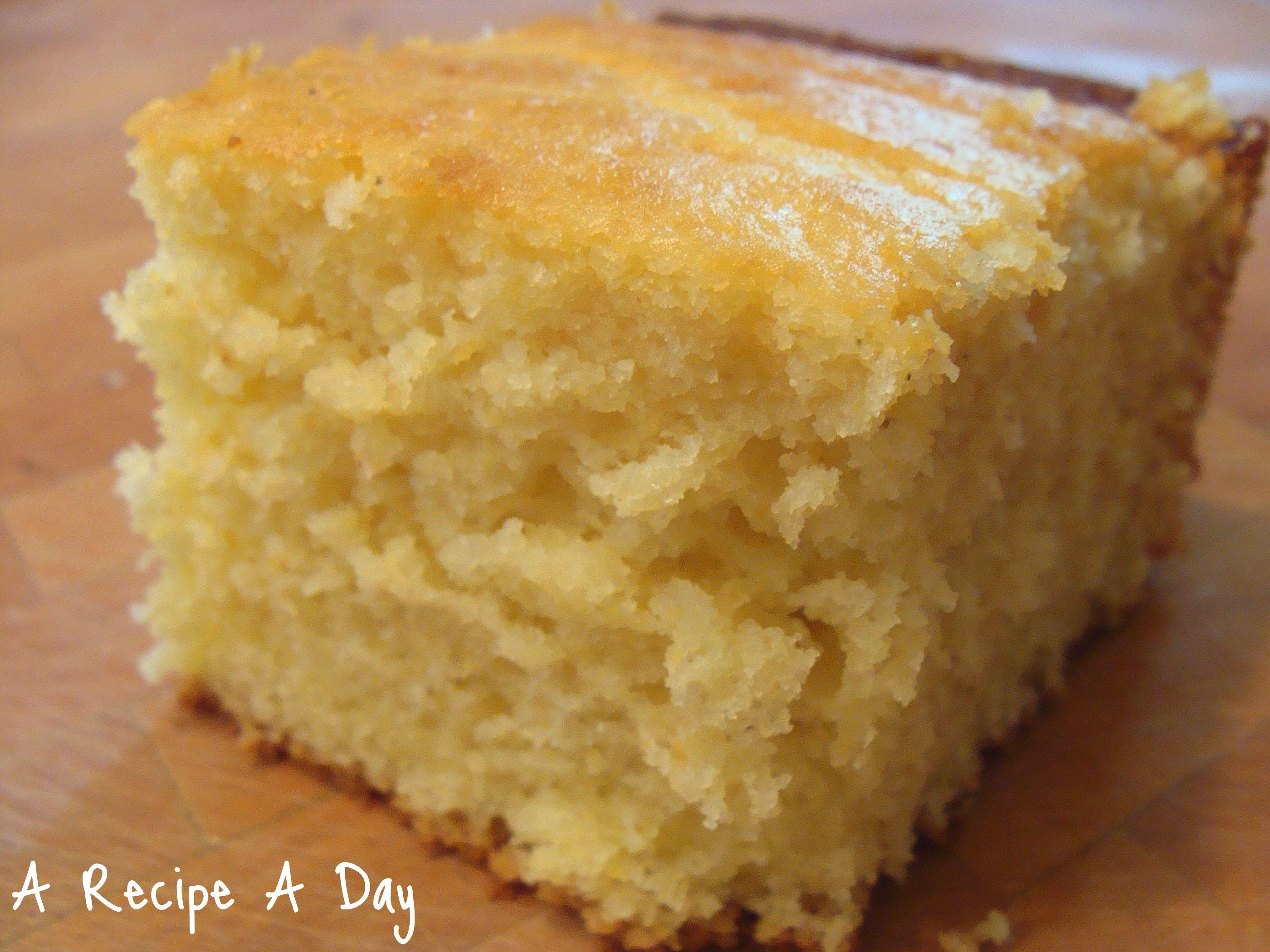 sweet-cornbread-11
