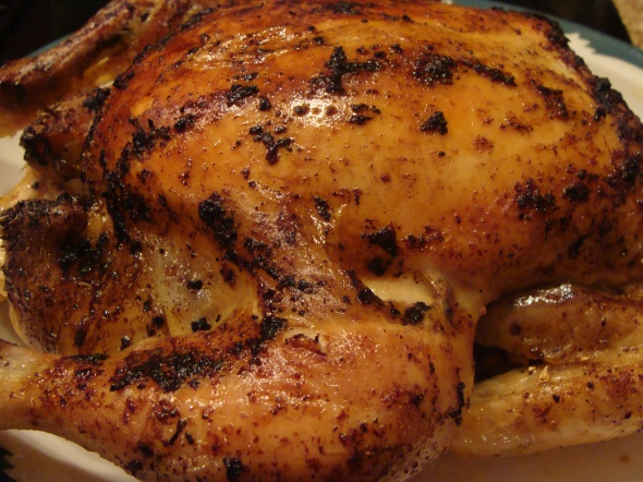 cranberry-bread-lemon-roast-chicken-006