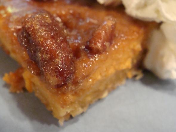 pumpkin-squares-003