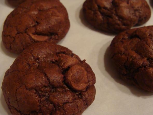 chocolate-truffle-cookies-002