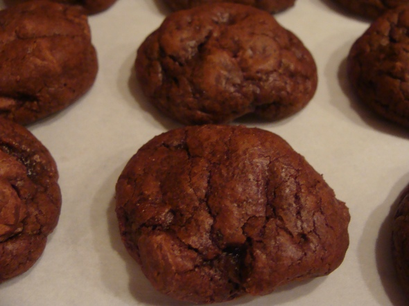 chocolate-truffle-cookies-004