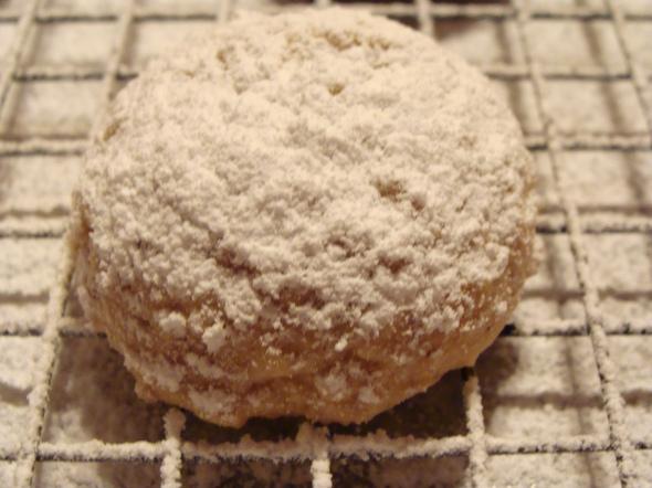 christmas-cookies-lemon-chicken-strips-013
