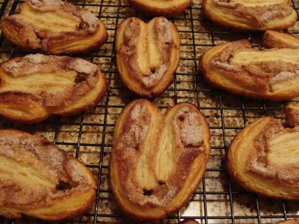 ham-potatoes-chicken-cookies-zoey-misc-016
