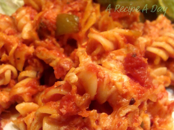 baked-rotini-added-2
