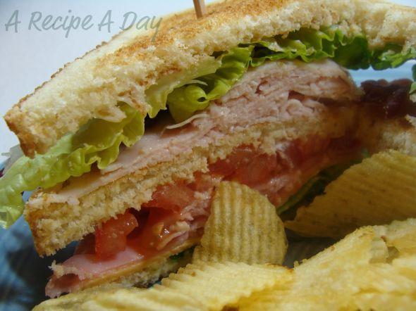 club-sandwiches-added-3