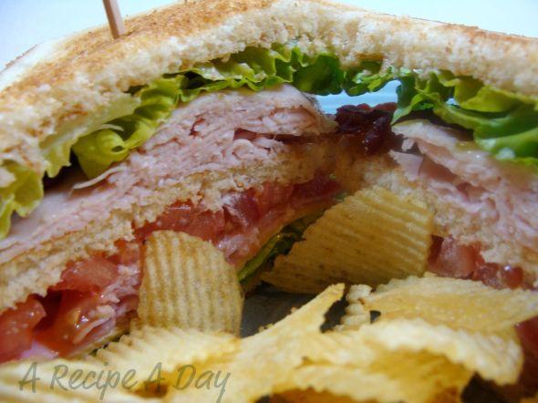 club-sandwiches-added