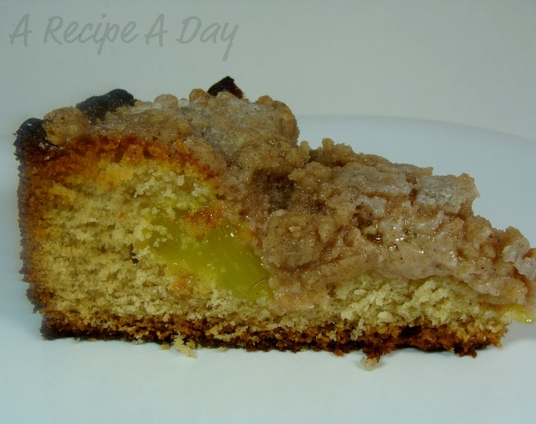 lemon-crumb-cake-added