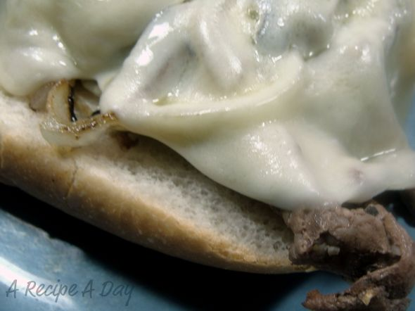 steak-sandwiches-added