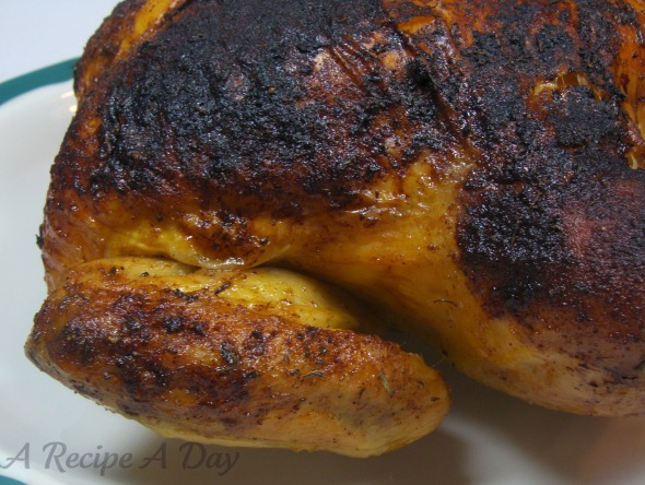 roast-chicken-added