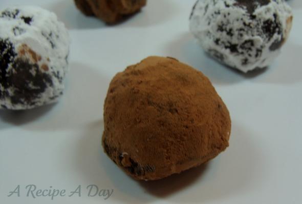 truffles-added