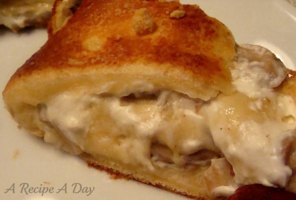 cheesy-mushroom-appetizers-added