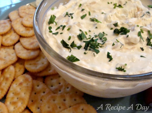 french-onion-dip-added-2