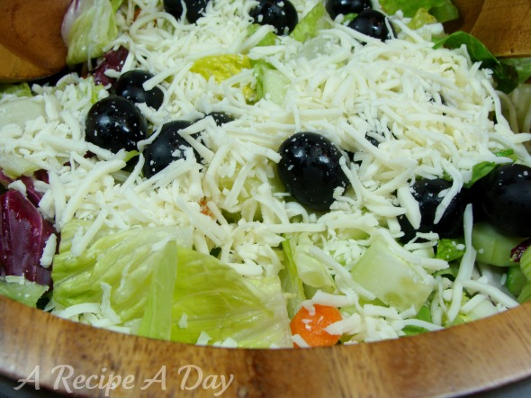 italian-salad-added-2