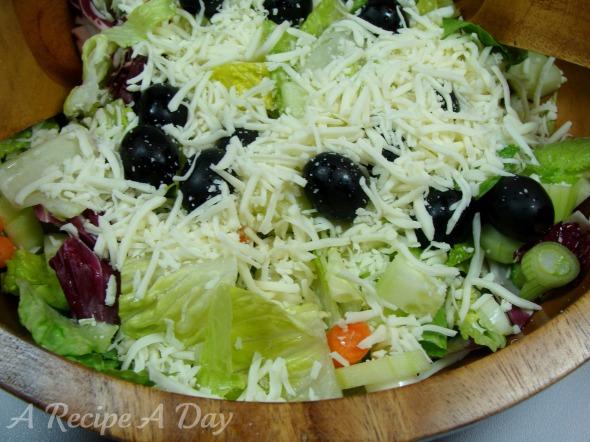 italian-salad-added