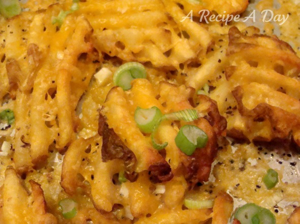 loaded-fries-added