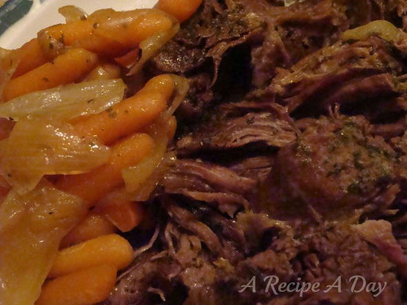 pot-roast-added-2