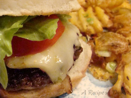 tex-mex-burgers-added