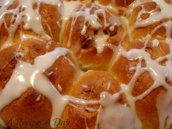 hot-cross-buns-added-2