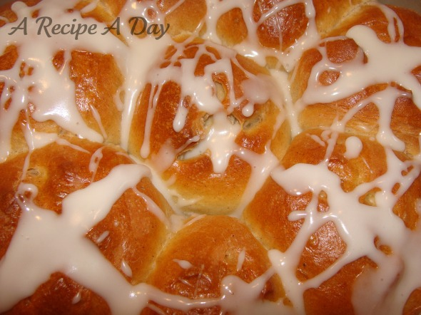 hot-cross-buns-added