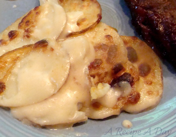 horseradish-scalloped-potatoes