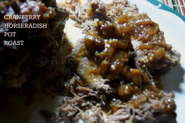 Pot Roast 1