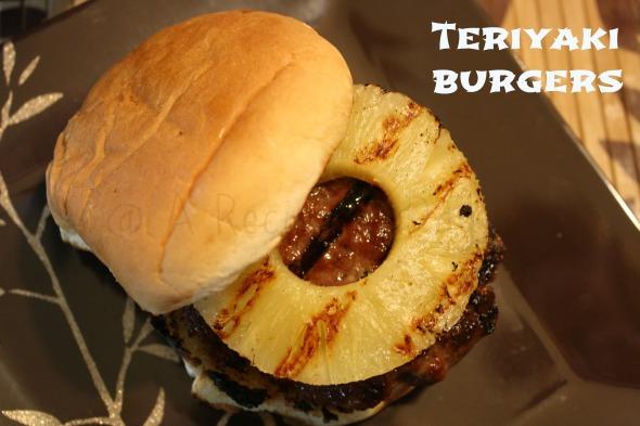 Teri Burgers 3