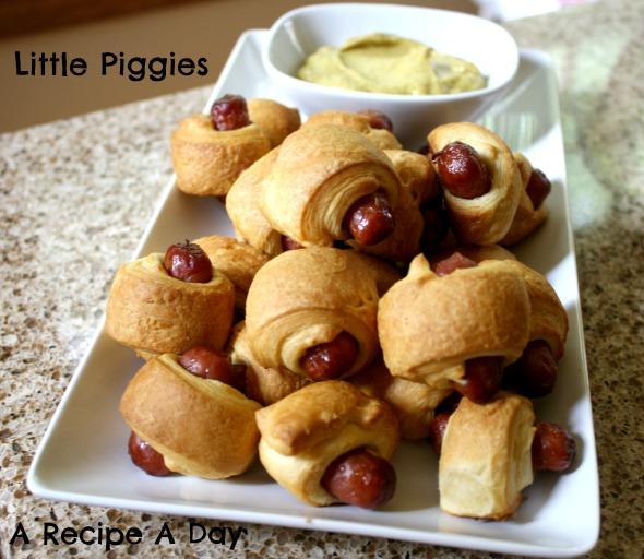 Piggies 2
